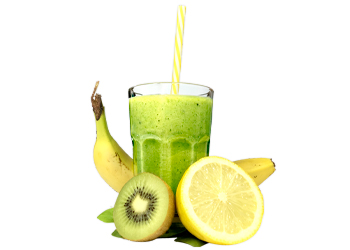 smoothie_fit