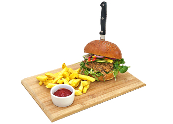 pulled_pork_burger
